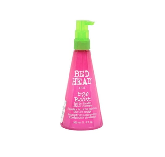 BED HEAD by TIGI EGO BOOST SPLIT END MENDER
