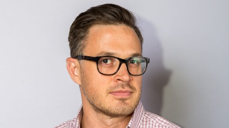 combover haircut featured short brush back