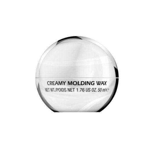 S FACTOR by TIGI CREAMY MOLDING WAX