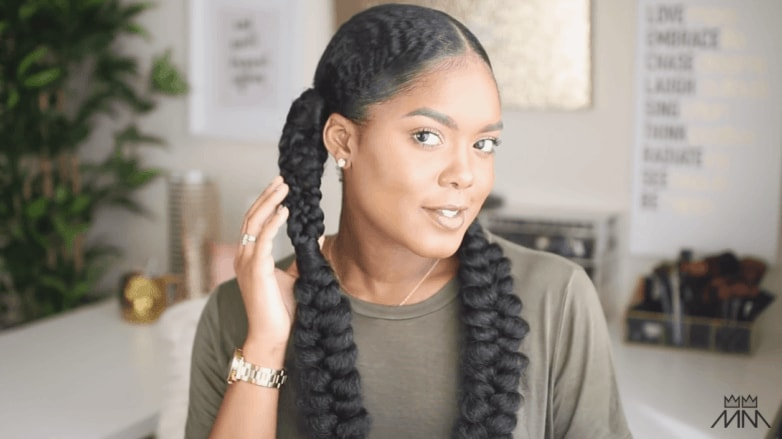 mini-marley-braided-hairstyle-final-782x439.png