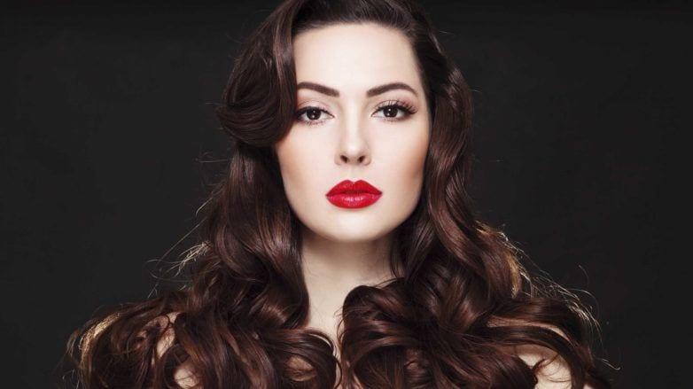 keratin hair straightening treatments