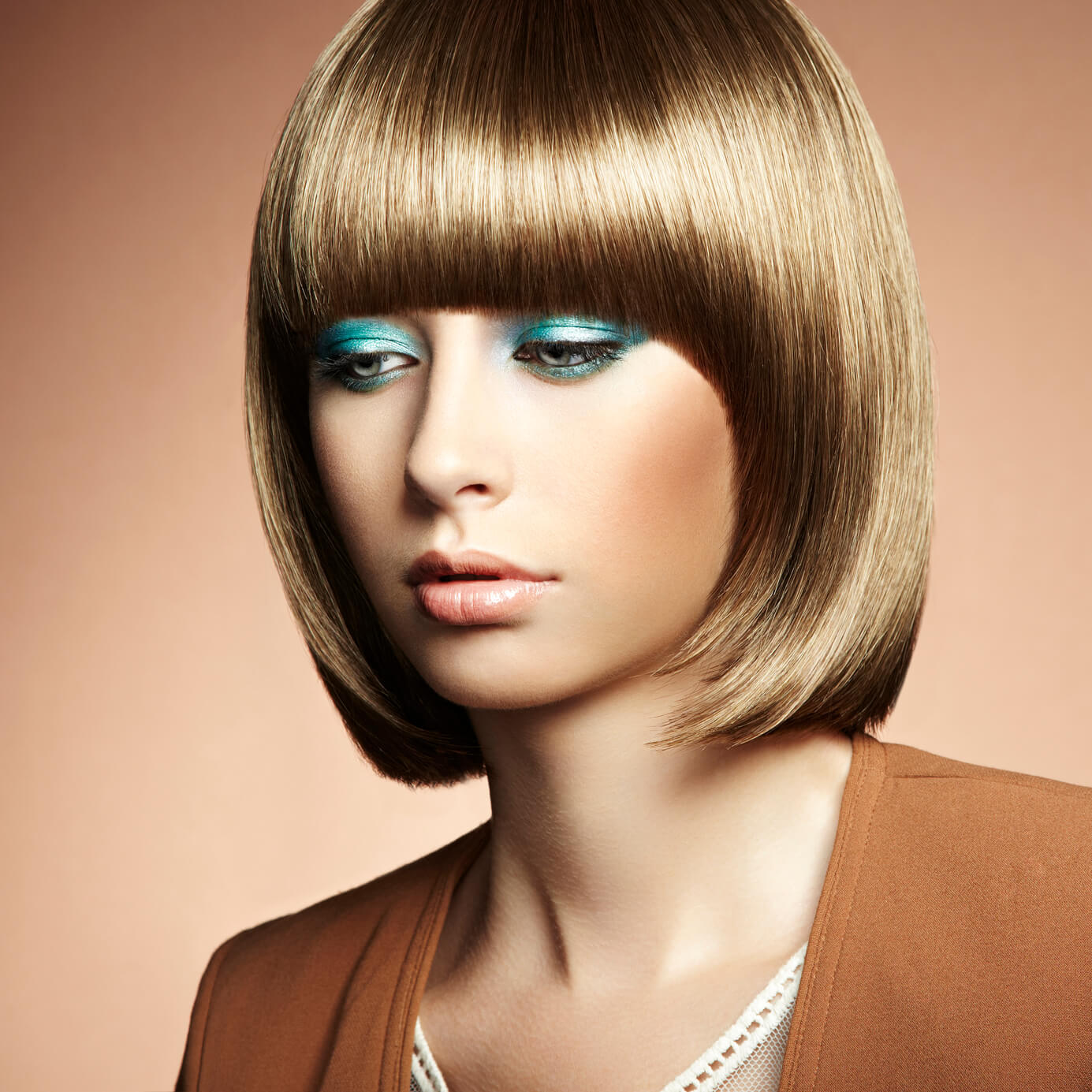 Cutting Edge Short Wig Hairstyles That Ll Inspire Your Next Crop