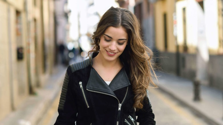best curling wand for fine hair waves