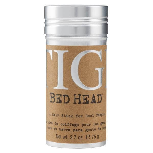 BED HEAD by TIGI WAX STICK