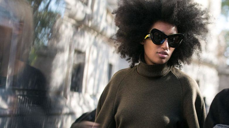afro hair treatment products for natural hair