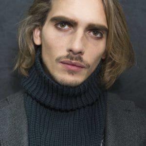 Men S Medium Hairstyles Medium Length Haircuts And Trends