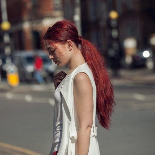 Dark Red Hair Colors To Try For 2020 All Things Hair Us