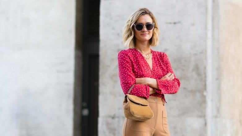 ombre for short hair updates to try this spring