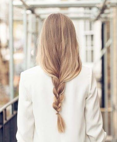 Hot Right Now: 6 Trendy Hairstyles and How to Create Them