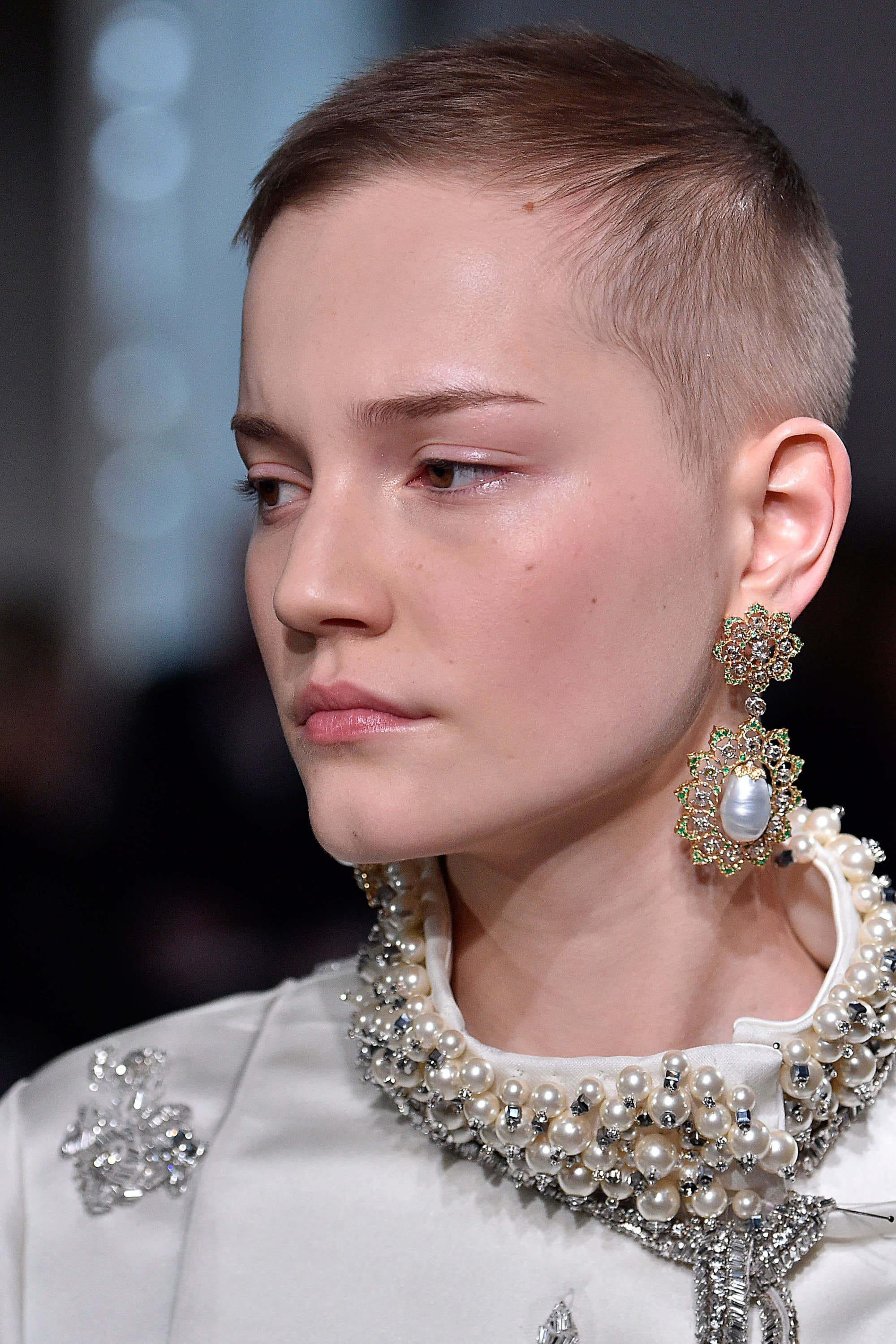 5 Short Spiky Haircuts For Women You Ll Love In 2019