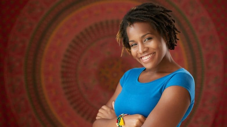 Short Dreadlocks 6 Tips To Help You Maintain This Style