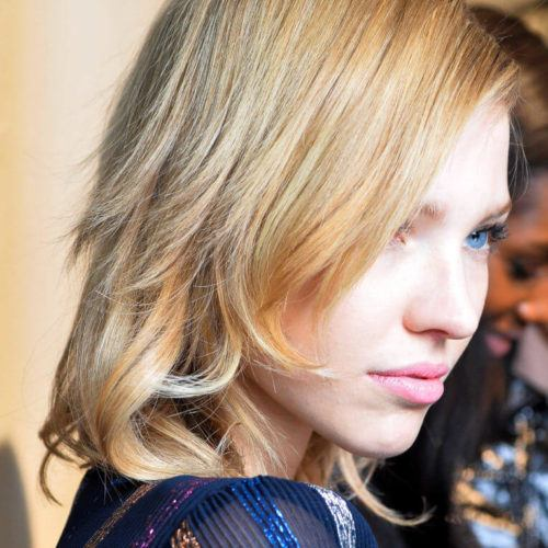 9 Inspiring Short Layered Haircuts And Maintenance Tips