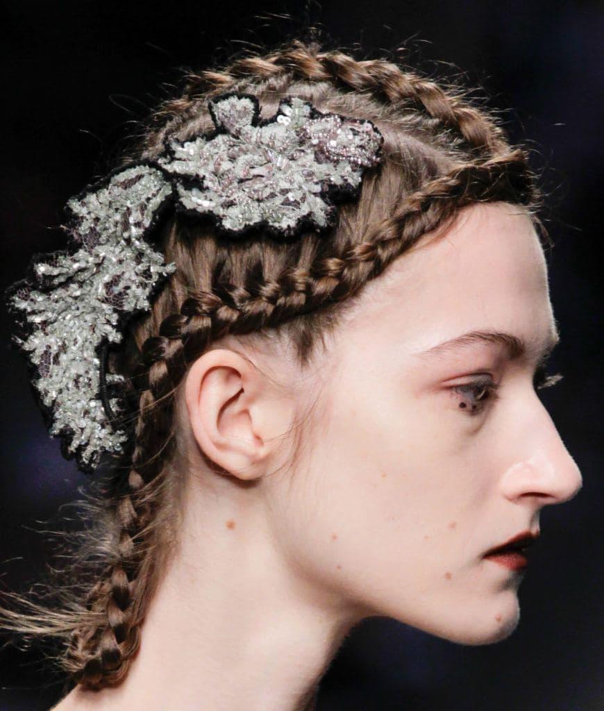 braid hairstyles 2016 cornrows