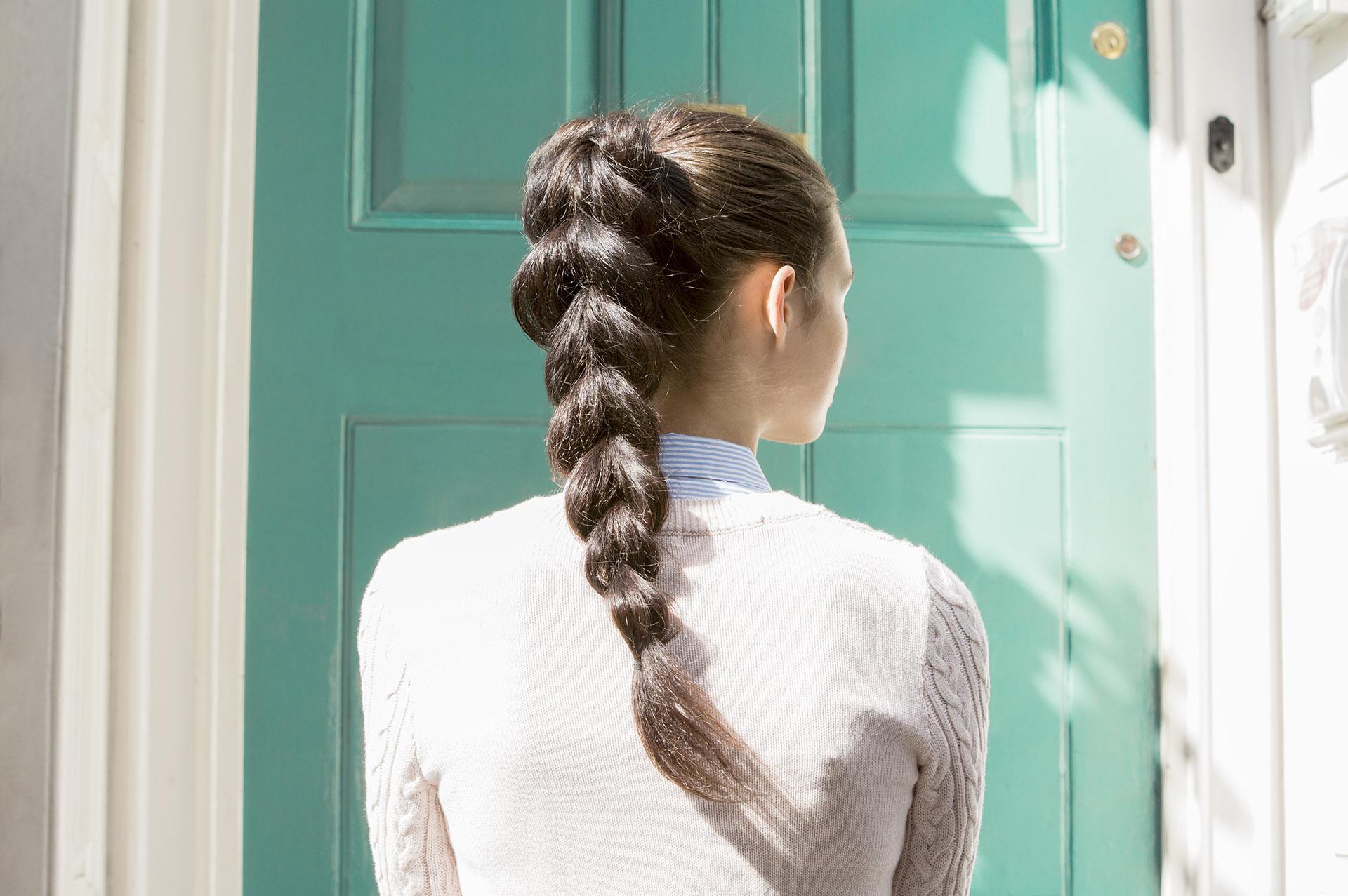 Hair Braiding Ideas 34 Styles To Try All Things Hair Us