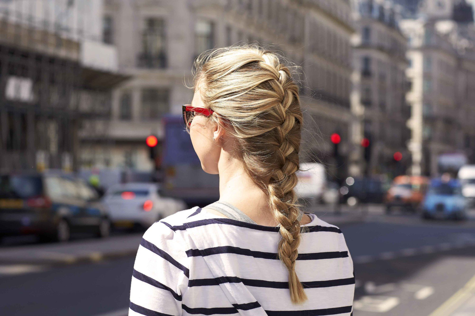 The Ultimate Guide to Braids and Hair Braiding