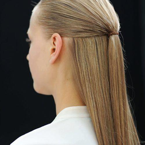 90s Hairstyles 27 Popular Looks All Things Hair Us