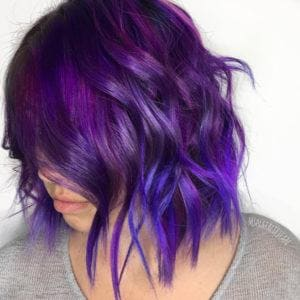The Best Hair Color Ideas For Women All Things Hair Usa