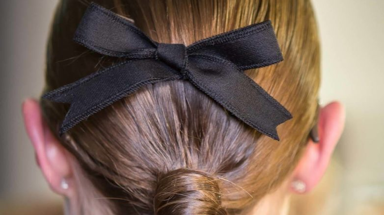 On Our List: 5 Spring Hair Accessories for Any Occasion