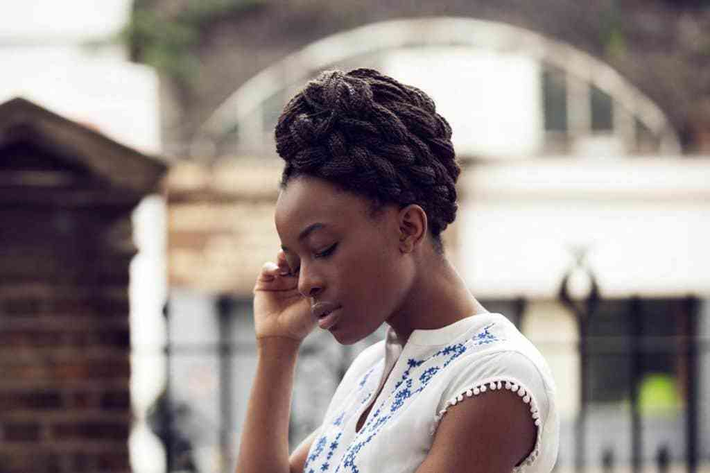 African American Hairstyles 40 Hairstyle Ideas To Last You