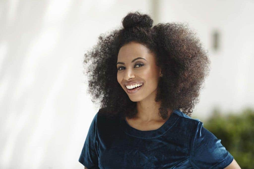 African American Hairstyles: 40 Hairstyle Ideas to Last You ...
