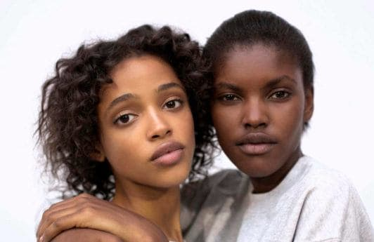 Your Ultimate Gallery Of Two Strand Twist Styles All Things Hair Us