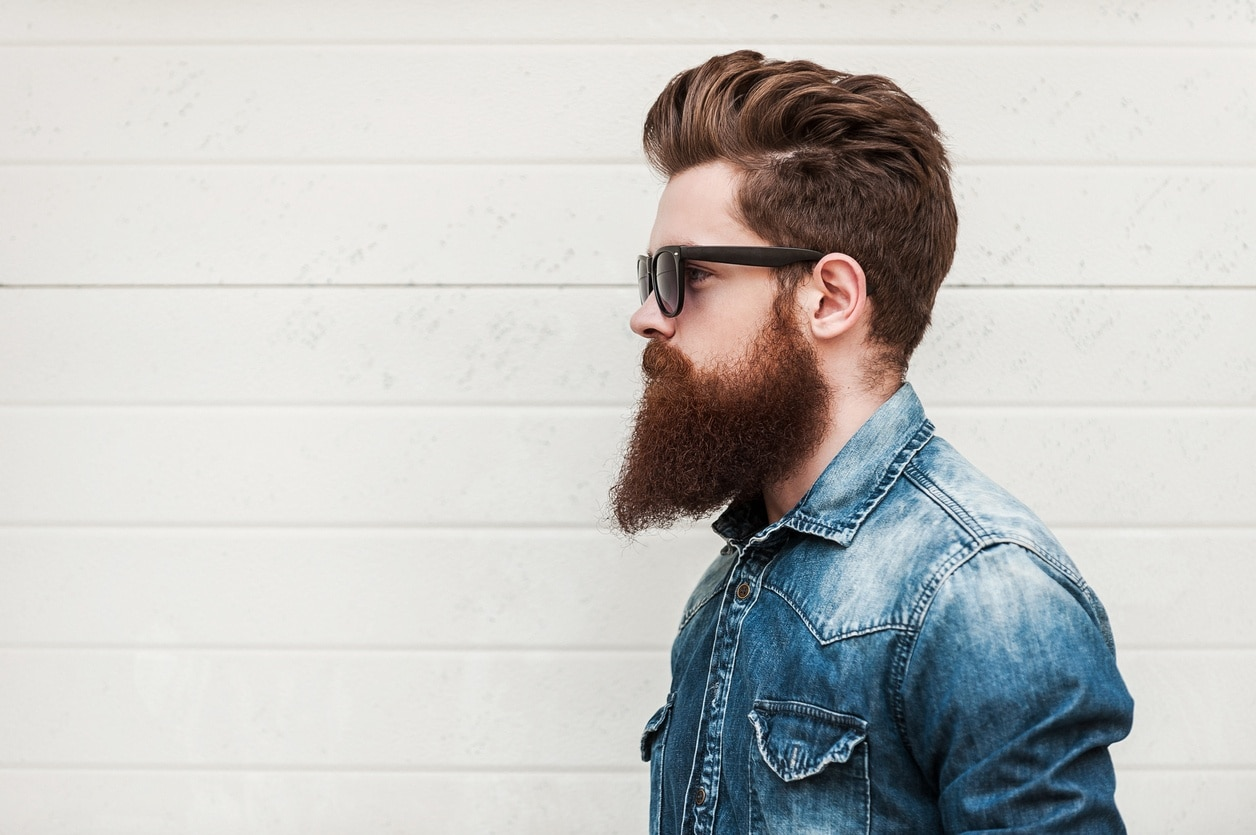 65 Best Haircuts and Hairstyles for Men in 2020 | All Things Hair USA