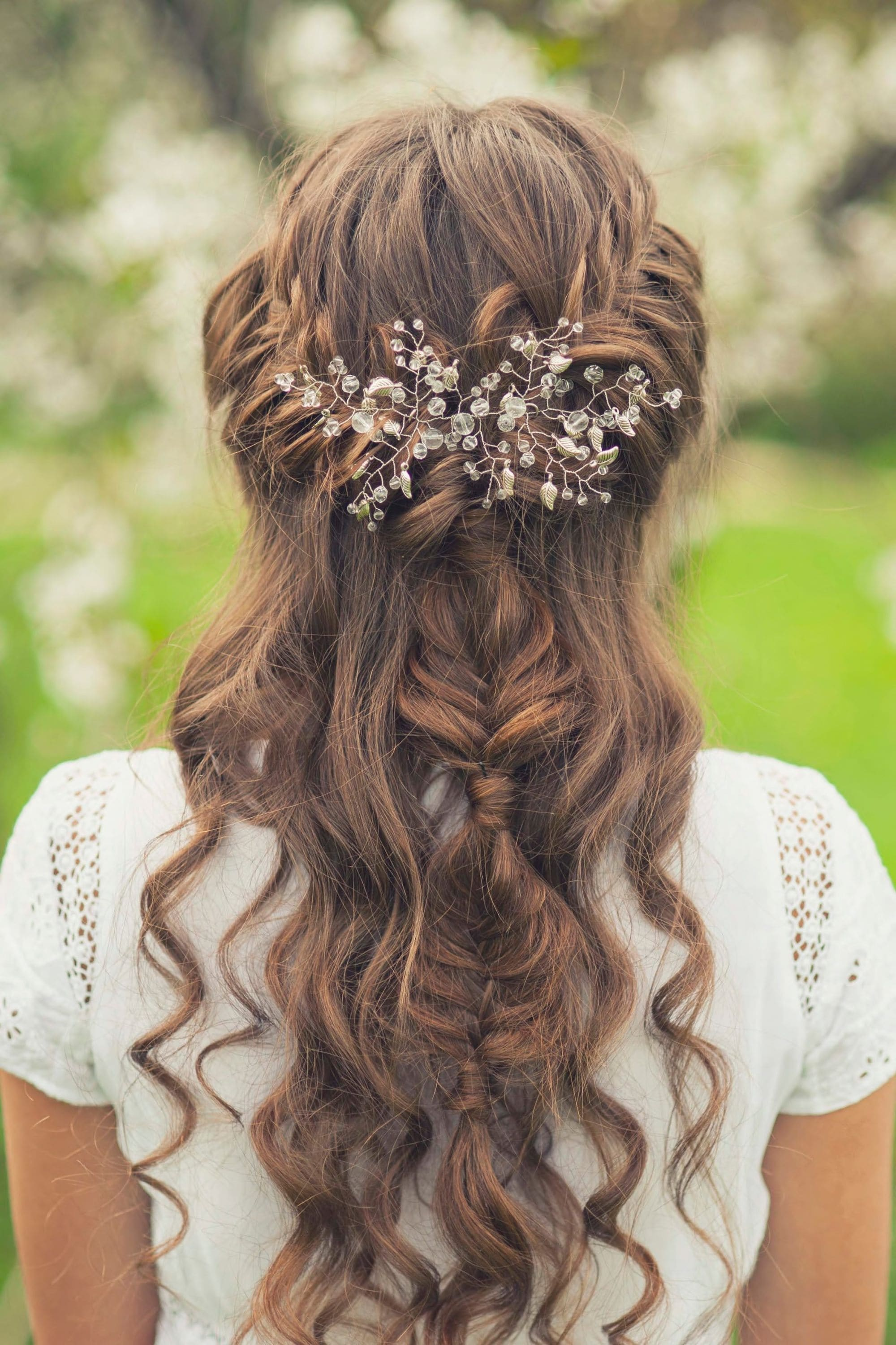 48 Best Bridal and Wedding Hairstyles in 2020 | All Things Hair