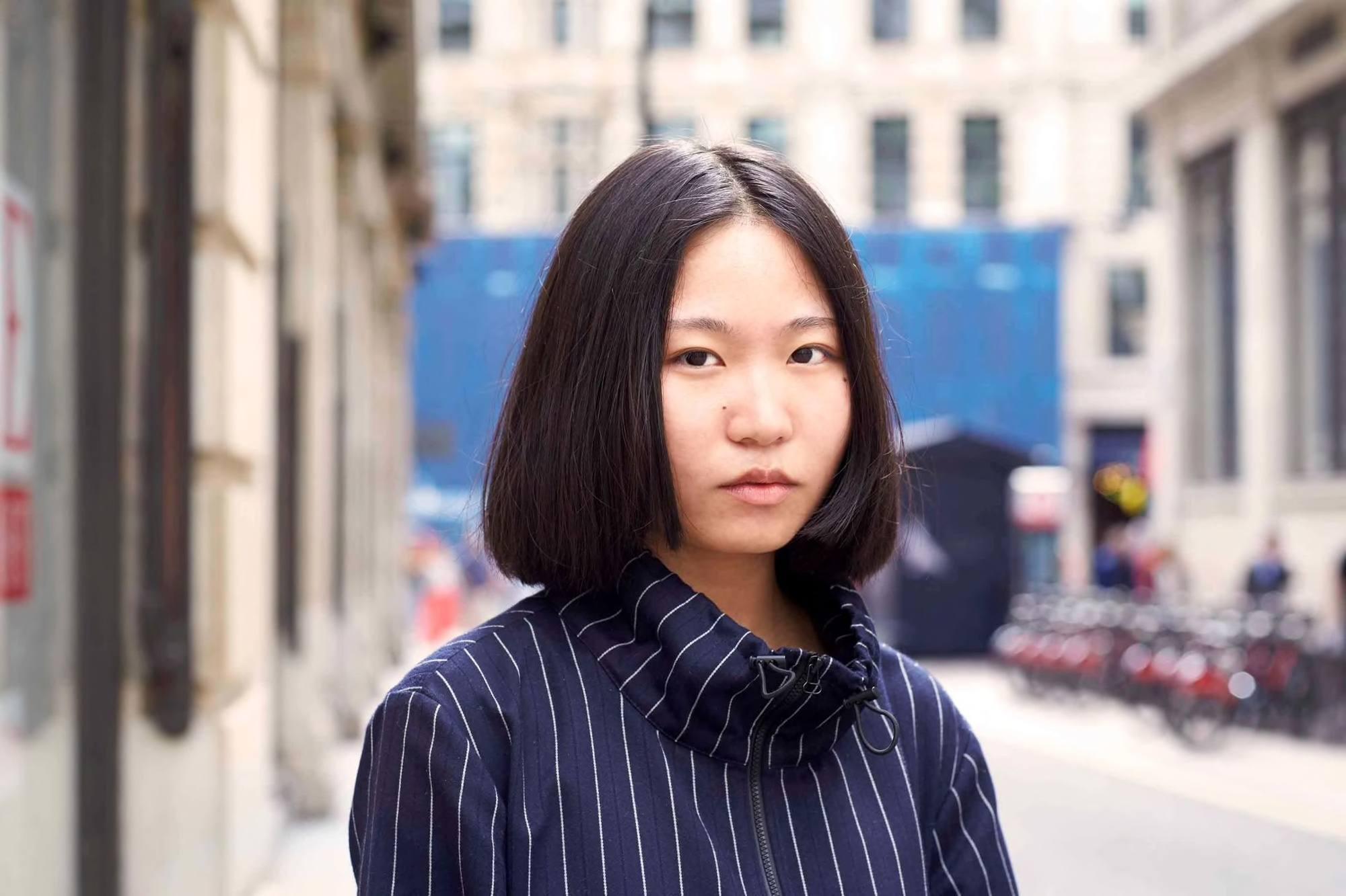 Blunt Haircut 20 Of The Best Modern Ideas To Wear In 2019