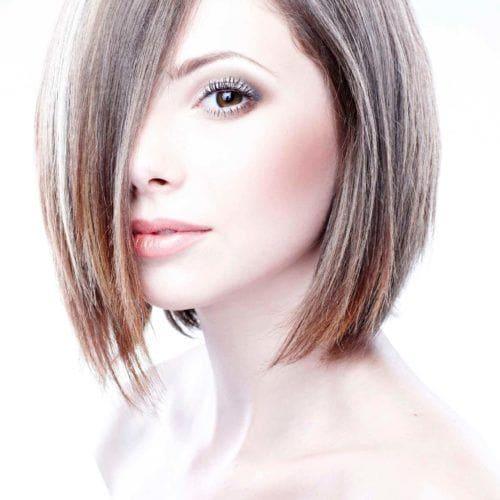 تركيز استدارة تسكع Slash Short Haircut Psidiagnosticins Com