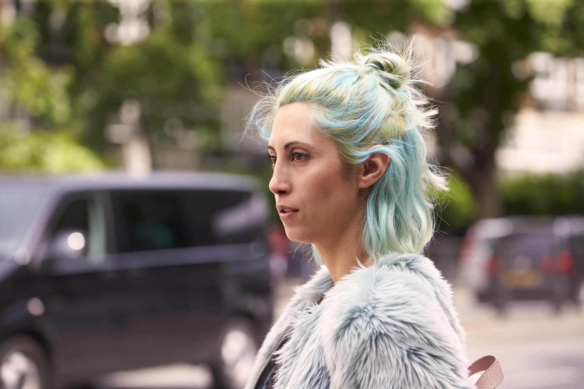 Grunge Hair 50 Trending Looks For Women All Things Hair Us