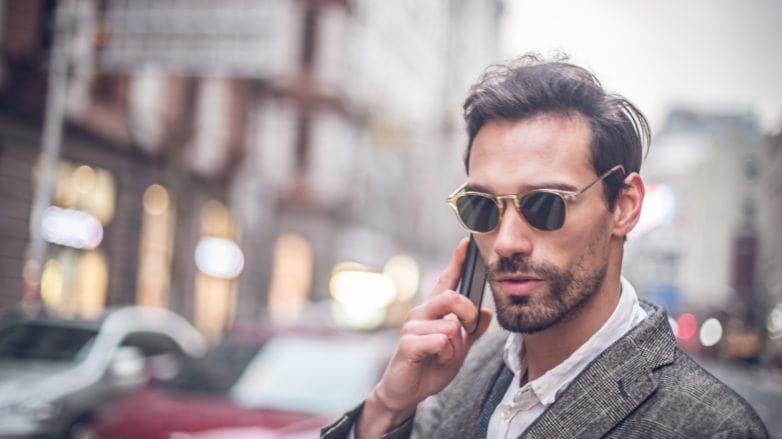 hair loss for men shampoo for men: fine hair
