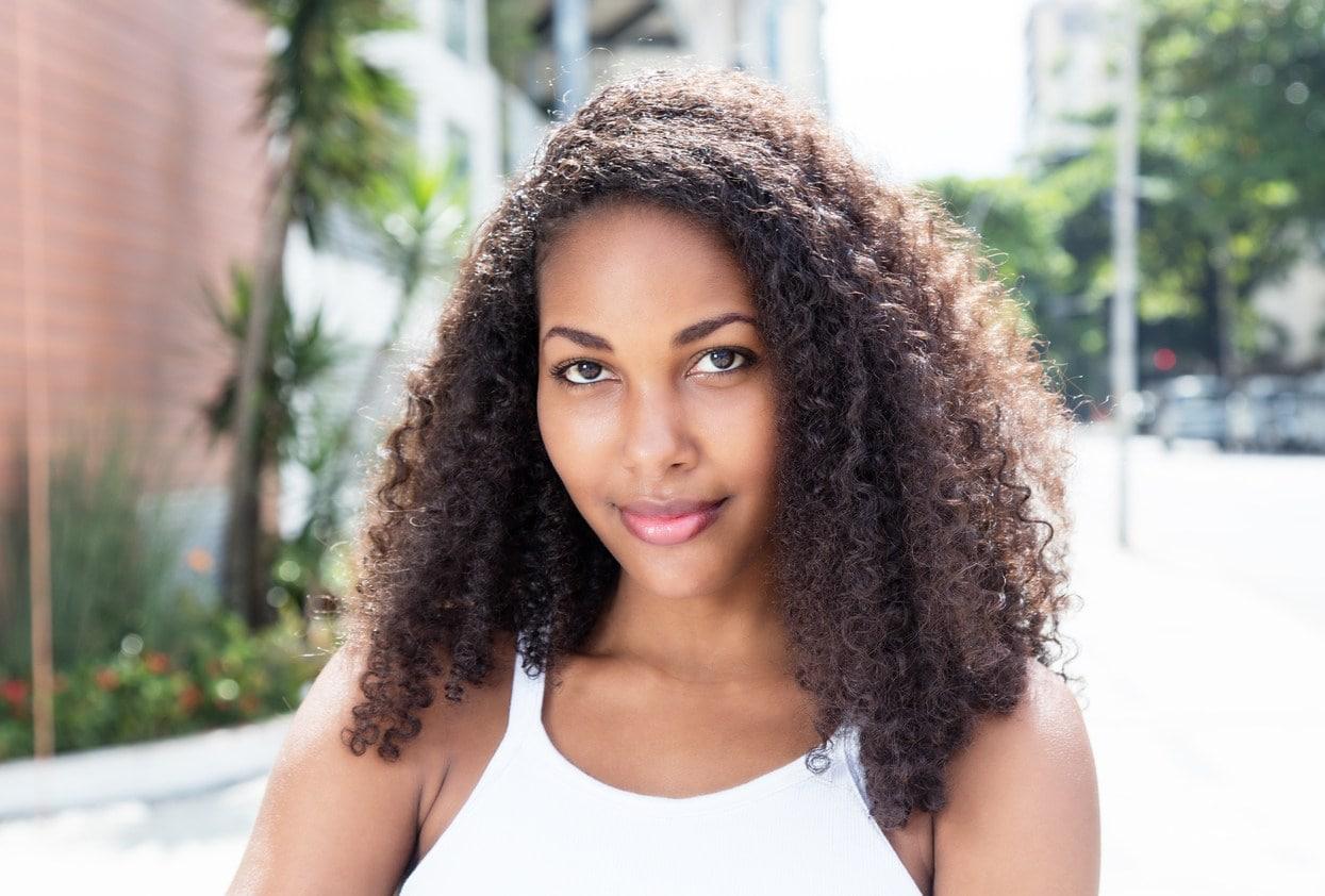 facial-most-beautiful-mixed-race-women-dick-giving