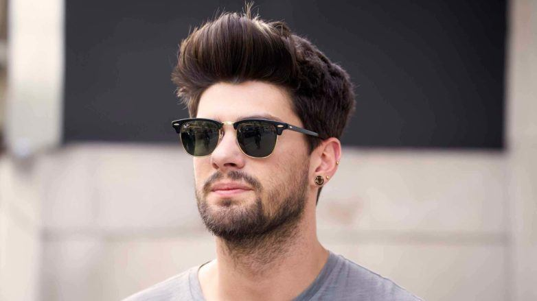 5 Best Hair Mousse Products For Men In 2020 All Things Hair Us