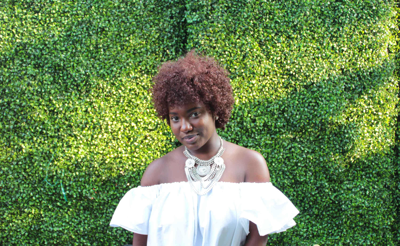 20 Really Flattering Looks Hair Color For Dark Skin
