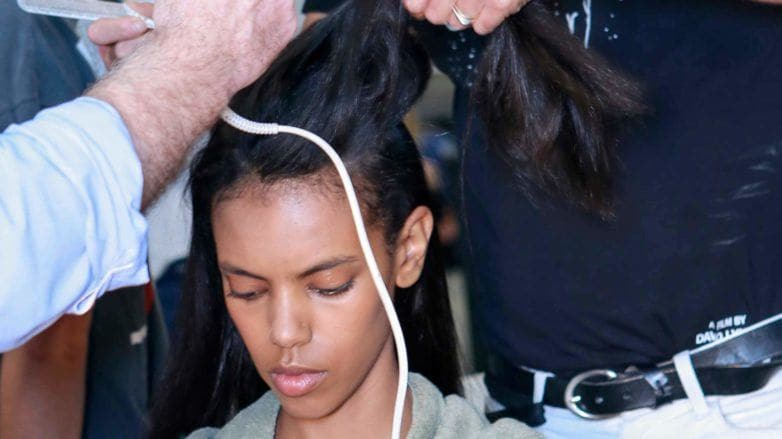 The Best Flat Iron For Natural Hair 3 Things To Know When
