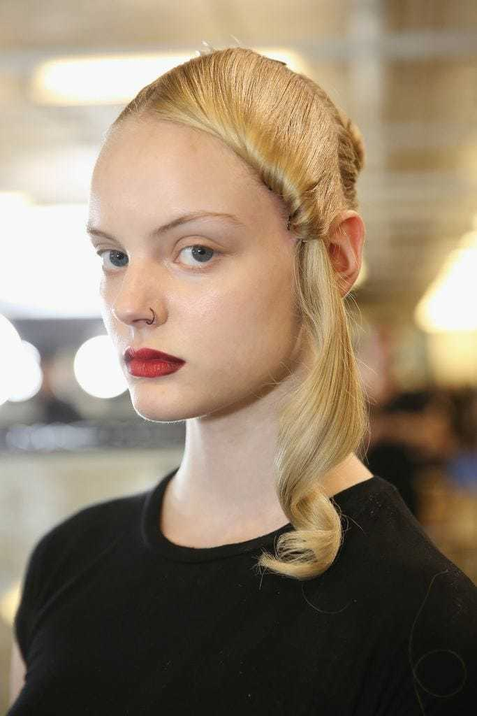 1920s Hairstyles 22 Best Glamorous to Try Now in 2019