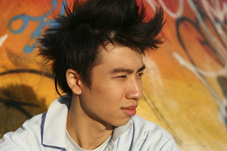 15 Best Asian Hairstyles For Men In 2020 All Things Hair Usa