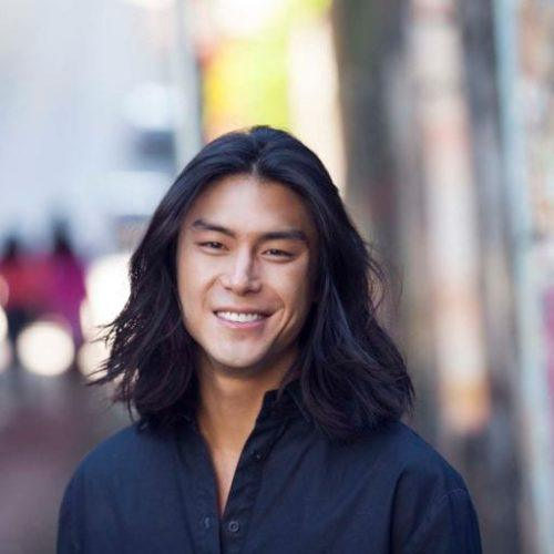 Asian Hairstyles For Men 26 Trending Looks For 2021 All Things Hair Us