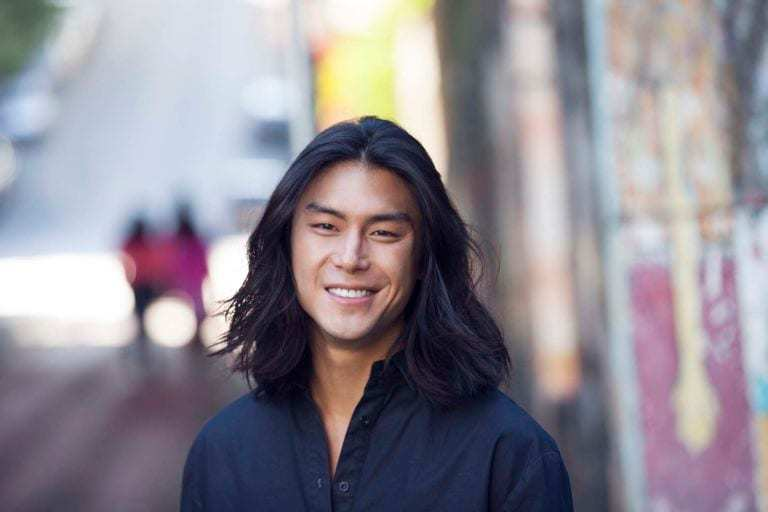 Astounding 15 Best Asian Hairstyles For Men In 2020 All Things Hair Usa Schematic Wiring Diagrams Amerangerunnerswayorg