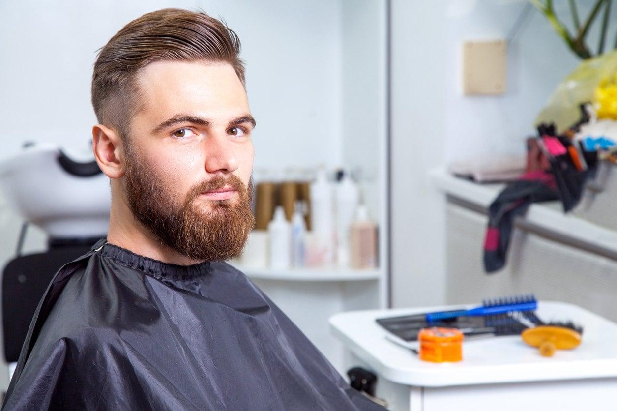 Side Swept Undercut 30 Styles For Men In 2020 All Things Hair Us