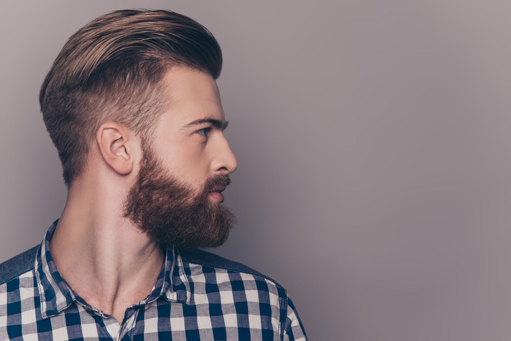 Low Fade Haircut 10 Ways To Wear The Style All Things Hair Us