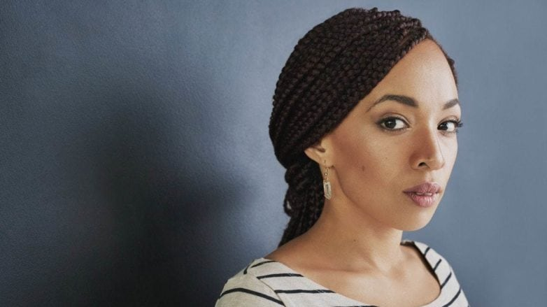 Natural Braided Hairstyles 15 Looks We Re Obsessing Over