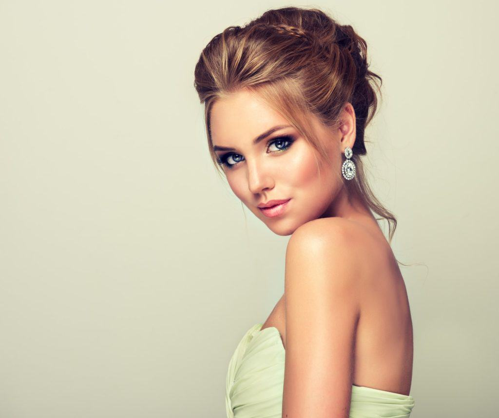 The Top 12 Pageant Hairstyles and What They All Have in Common