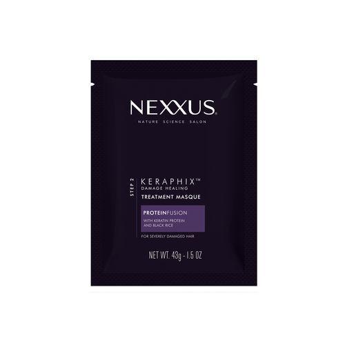 NEXXUS KERAPHIX DAMAGE HEALING MASQUE