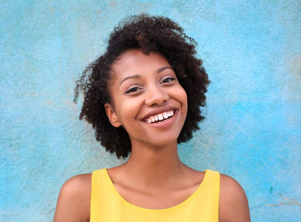 60 Curly Hairstyles For Black Women Best Curly Hairstyles Ath Us