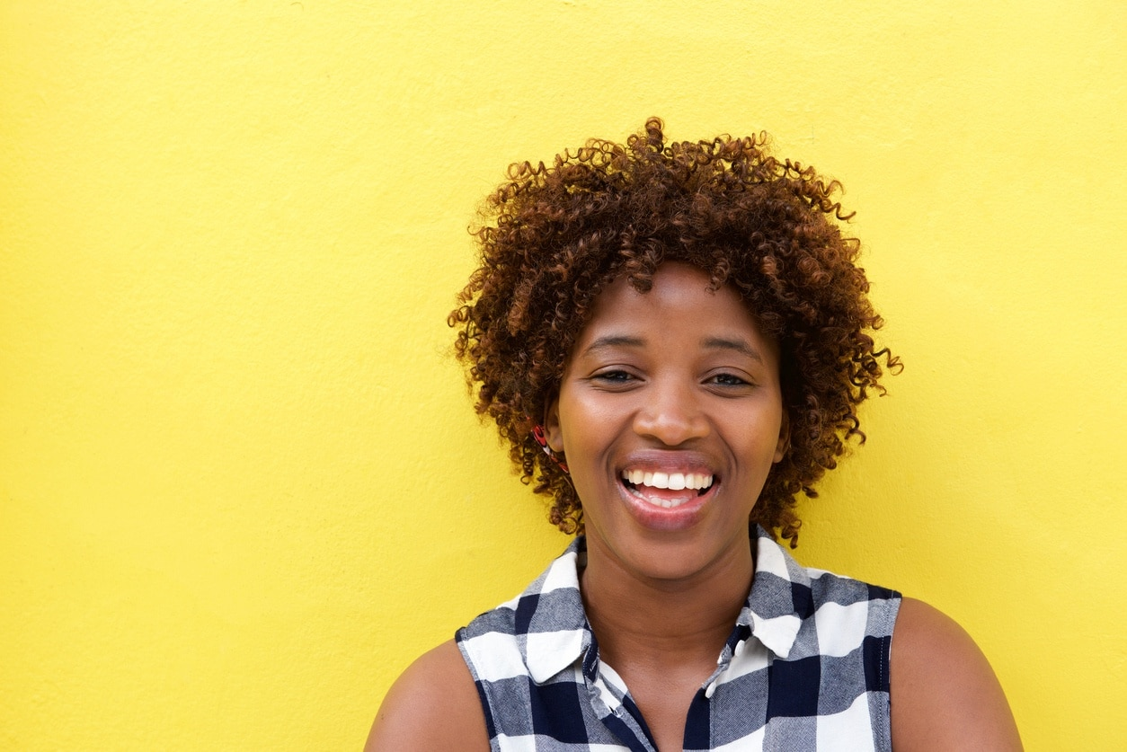 60 Curly Hairstyles for Black Women | Best Curly Hairstyles | ATH US
