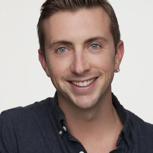 Tyler Laswell