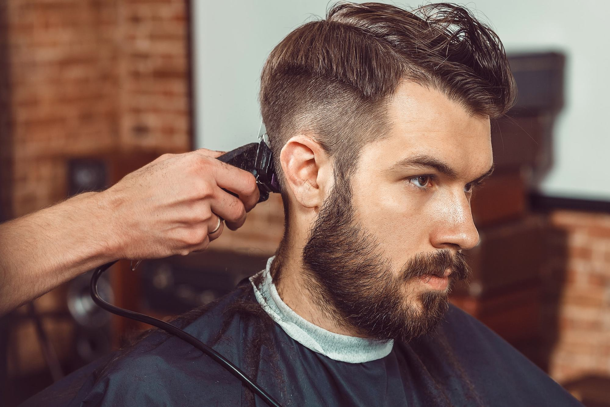 Fabulous Fusey Haircut 10 Reasons To Get In On This Trend Schematic Wiring Diagrams Phreekkolirunnerswayorg