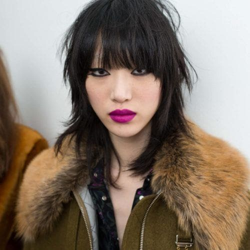 Short Asian Hairstyles Perfect For 2020 All Things Hair Us