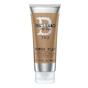 Bed Head for Men POWER PLAY™ FIRM FINISH GEL